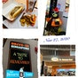 A&W (Jewel Changi Airport)