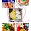 HDL Dinner 😋👍
