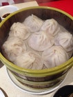 Xiao Long Bao Steamboat Buffet