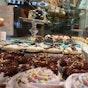 Bisou Bake Shop (KLCC)