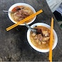 Air Itam Sister Curry Mee