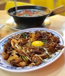Indisputably one of the tastiest Tze Char Horfun in SG.