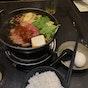 Watami Japanese Casual Restaurant (The Star Vista)