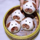 In conjunction with International Guide Dog Day (IGDD), Yum Cha has launched Dog Pau exclusively for the month of March.
