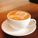 Cafe Montigo