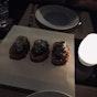 Nostra Cucina