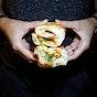 Food Republic (Breadtalk IHQ)