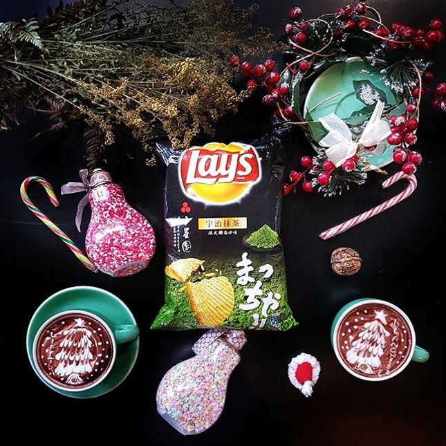 Can I #lays by your side?
