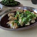 Satay Sejati (Haig Road Market & Food Centre)