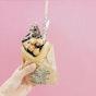 Mulgogi Dessert