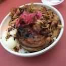 Foie Gras Jewel Truffle Gyu