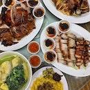 Chang Long Seafood Zi Char