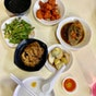 Heng Long Teochew Porridge (North Bridge Road)