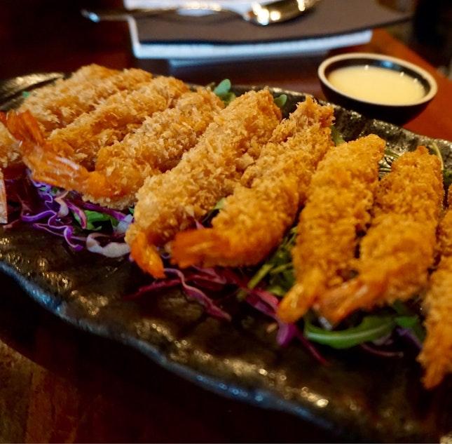 Japanese Food is 💕