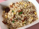 724 Ang Mo Kio Central Market & Food Centre