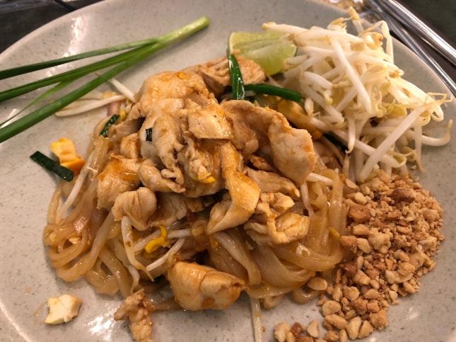 Sawadika Thailand