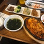 Hyang Yeon BBQ Korean Restaurant (Chinatown Point)