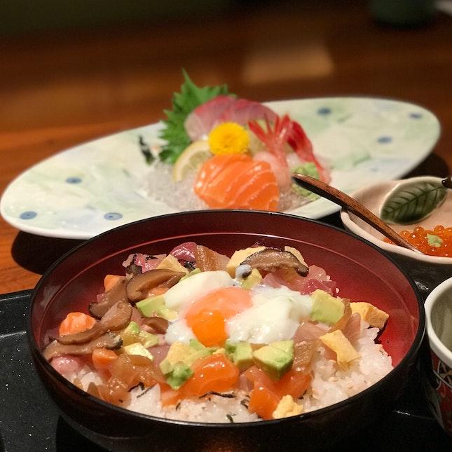 japanese!🇯🇵