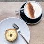 Plain Vanilla Bakery (Telok Ayer)