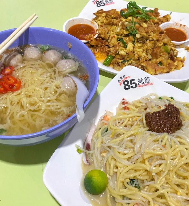 singapore!🇸🇬