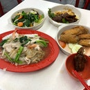 Tasty Tzi Char