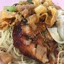 Thai Ruk Thai