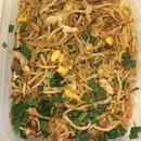 Chow Chow Rice