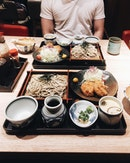 Just us potatoes & our love for tonkatsu 🐽  #sgfood #sgfoodies #burpple #instafood_sg #sgcafe #exploreflavours #asiafoodprn  #iphoneonly #japanesefood #おいしい  #foodvsco #f52grams #eeeeeats #huffposttaste #onthetable #buzzfeast #forkyeah #getinmybelly #food52 #feedfeed #lovefood #tastethisnext #eattheworld #foodandwine  #feedyoursoull #eatfamous #tastingtable #bestfoodworld #beautifulcuisines #dailyfoodfeed