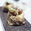 Christmas dinner was @restaurantlabyrinth • • •  ________________________________  #sgfood #sgfoodies #burpple #instafood_sg #sgcafe #sgig #igsg #exploresingapore  #bonappetit #vscoedit #agameoftones #thecreatorclass #createcommune  #foodvsco #f52grams #eeeeeats #huffposttaste #onthetable #buzzfeast #forkyeah #getinmybelly  #tastethisnext #eattheworld #foodandwine  #feedyoursoull #eatfamous #tastingtable #bestfoodworld #beautifulcuisines