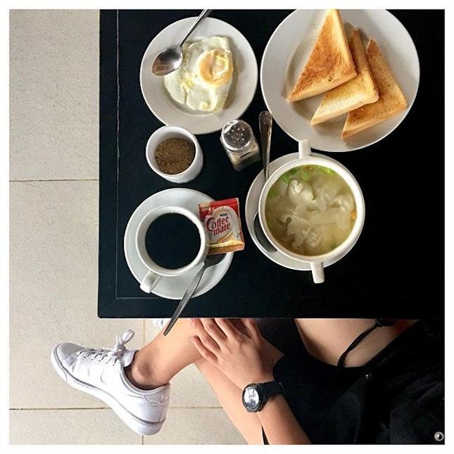 Iloilo Food Diaries 💕