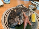 Seasonal Fish Mejina