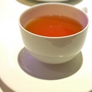 Lancelot Tea Guild @ Bandar Sunway