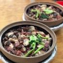 Geylang Claypot Rice (Geylang)
