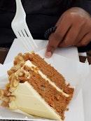 Cedele Bakery Cafe (Raffles City)