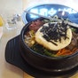 Patbingsoo Korean Dining House (Northpoint City)