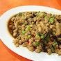 Sombat Thaifood