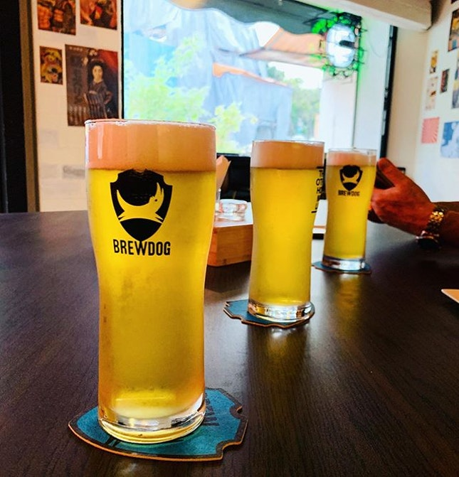 Ramen + Tempura + Beer + Cocktails ❤️ #veryengandfamily