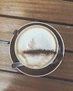 Kindness is like coffee.