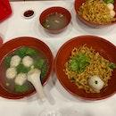 EAT. (Paya Lebar Square)