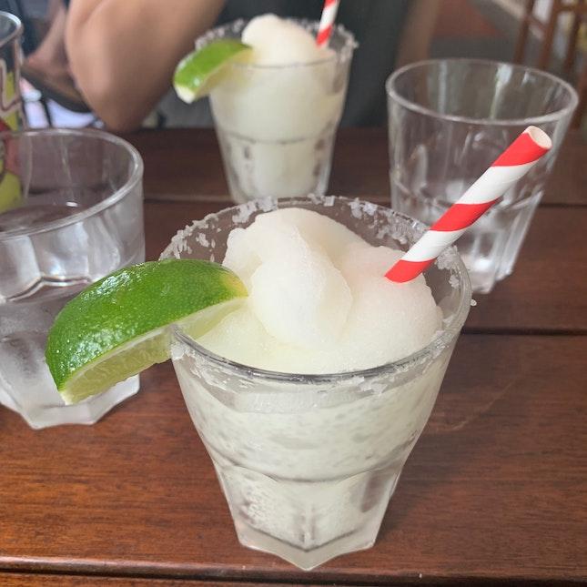 Best Beverages Singapore