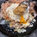 Oyster 🦪 Okonomiyaki Noodles and  Takoyaki balls from @dondondonkisg 's JCube Foodcourt for lunch #ieatishootipost #hungrygowhere #instafood #foodporn #iweeklyfood #yummy #instagram #theteddybearman #風月閒人 #eatoutsg #whati8today #yummy #eatoutsg #food #igfoodie #eatingout #eatstagram #sgfood #foodie #foodstagram #SingaporeInsiders #sgfoodie #sgfoodies #burpple #eatbooksg #burrplesg #okonomiyaki #dondondonkisg