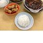 Restaurant Zheng Jia (Bak Kut Teh)