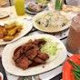 Siang Hee Seafood (Serangoon Garden Market)