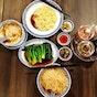 Mak's Noodle (VivoCity)