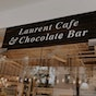 Laurent's Cafe & Chocolate Bar