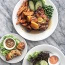 Yeng Keng Café & Bar