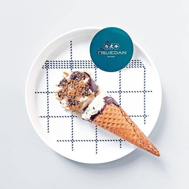 Ice Creams/ Gelatos