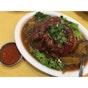 Restoran Chiang Rai Style