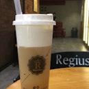 Regiustea (Sunway Velocity)