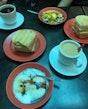 May's Kafe